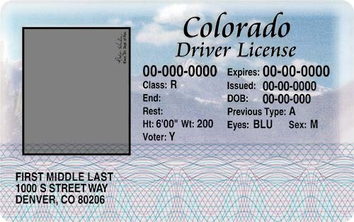 To begin your quest to obtain a driver s license you must go through